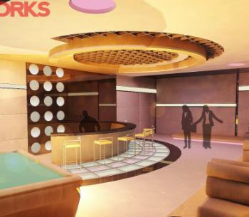 ideaworks-006