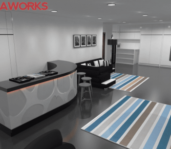 ideaworks-003