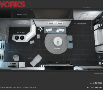 ideaworks-004