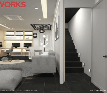 ideaworks-009