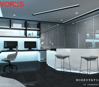 ideaworks-011