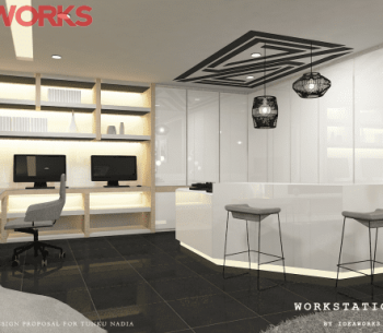 ideaworks-012