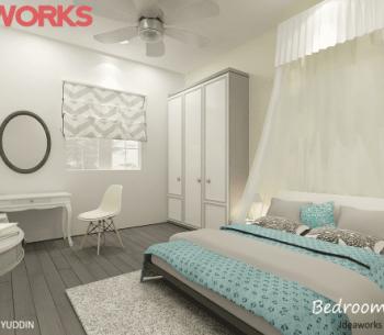 ideaworks-005