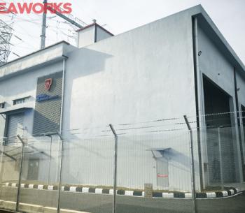 ideaworks-004